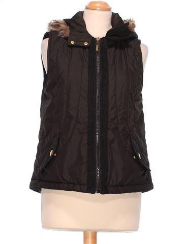 Puffer Coat woman INTERNAÇIONALE UK 12 (M) winter #48142_1