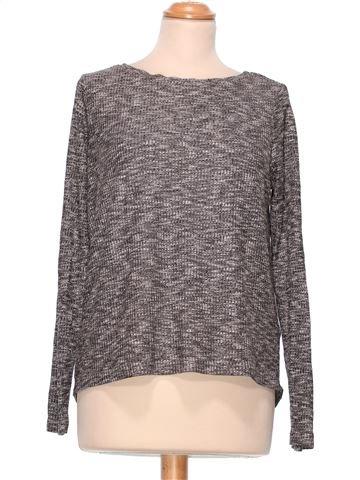 Long Sleeve Top woman ASOS UK 14 (L) winter #48241_1