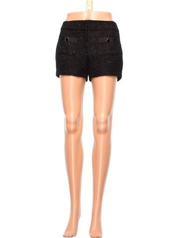Bermuda Short woman NEW LOOK UK 8 (S) winter #48305_1