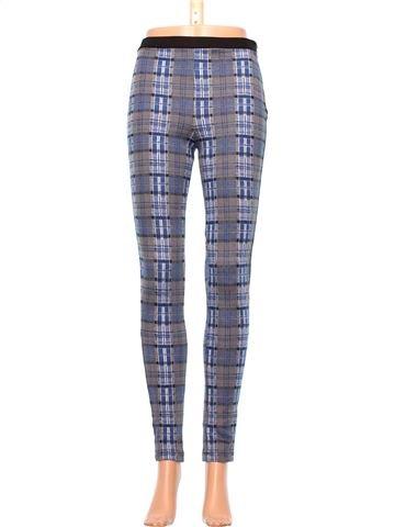 Trouser woman TOPSHOP UK 10 (M) winter #48316_1