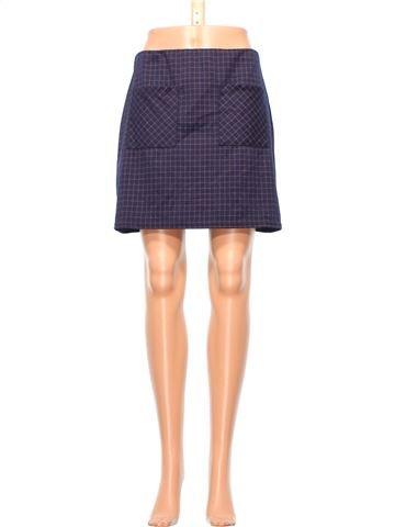 Skirt woman NEW LOOK UK 12 (M) winter #48345_1