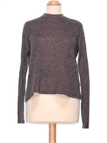 Long Sleeve Top woman ATMOSPHERE UK 12 (M) winter #48380_1