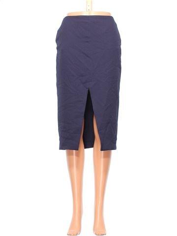 Skirt woman ASOS UK 10 (M) winter #48385_1