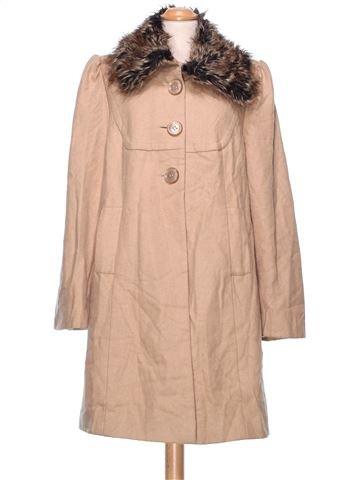 Coat woman GEORGE UK 18 (XL) winter #48394_1