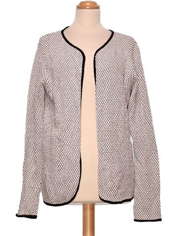 Cardigan woman ONLY XL winter #48411_1