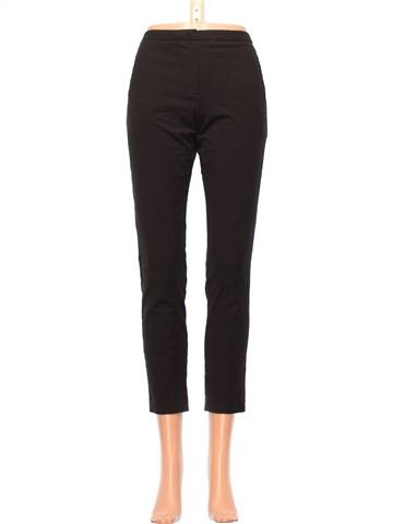Trouser woman OASIS UK 8 (S) winter #48433_1
