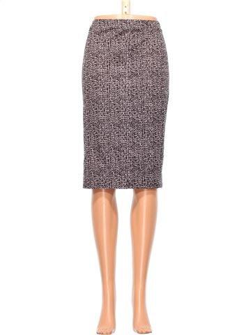 Skirt woman PRIMARK UK 8 (S) winter #48464_1