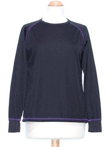 Sport Clothes woman CRANE UK 18 (XL) winter #48539_1
