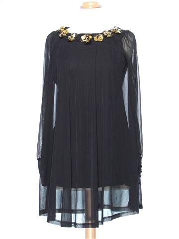 Long Sleeve Top woman TOPSHOP UK 8 (S) winter #48547_1