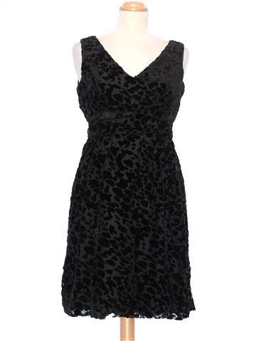 Dress woman MONSOON UK 10 (M) winter #48602_1