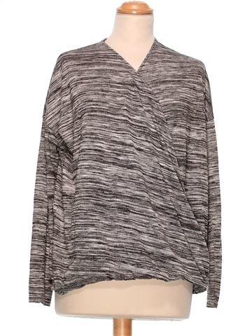 Long Sleeve Top woman TU UK 10 (M) winter #48664_1