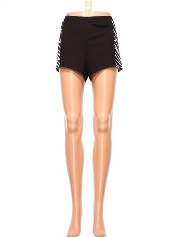 Bermuda Short woman NEW LOOK UK 14 (L) summer #48676_1