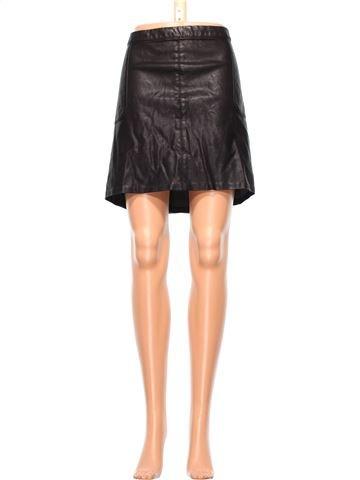 Skirt woman NEW LOOK UK 18 (XL) summer #48753_1