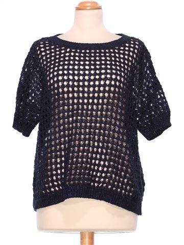 Short Sleeve Top woman NEXT L summer #48832_1