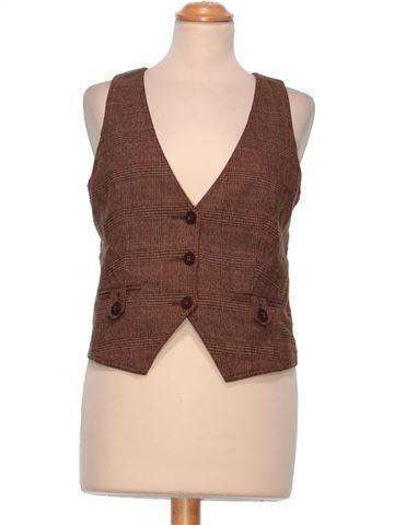 Jacket woman NEW LOOK UK 12 (M) winter #48834_1