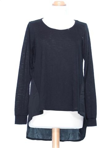 Long Sleeve Top woman VERO MODA S summer #48859_1