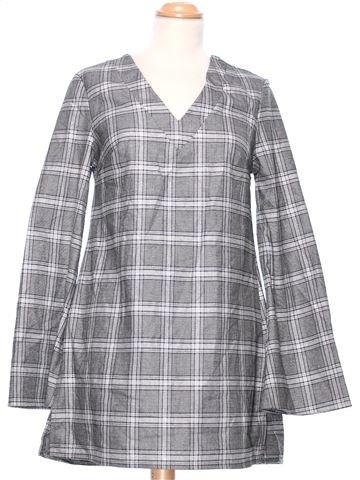 Dress woman ASOS UK 8 (S) summer #48879_1