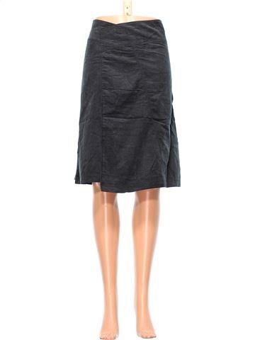 Skirt woman WHITE STUFF UK 12 (M) winter #48883_1