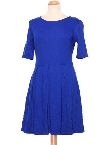 Dress woman WAREHOUSE UK 10 (M) winter #48914_1