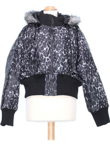 Jacket woman INTERNAÇIONALE UK 14 (L) winter #48946_1