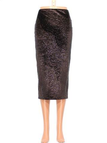 Skirt woman TOPSHOP UK 10 (M) summer #49082_1