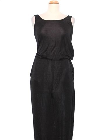 Jumpsuit woman FLAME XS summer #49120_1