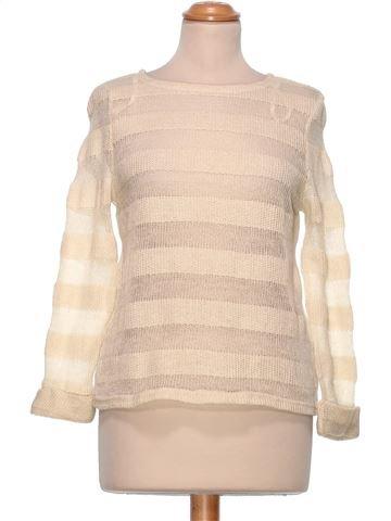 Long Sleeve Top woman DUNNES UK 12 (M) summer #49234_1