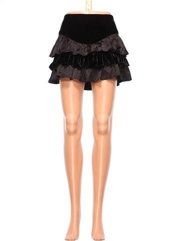 Skirt woman DUNNES UK 10 (M) winter #49282_1