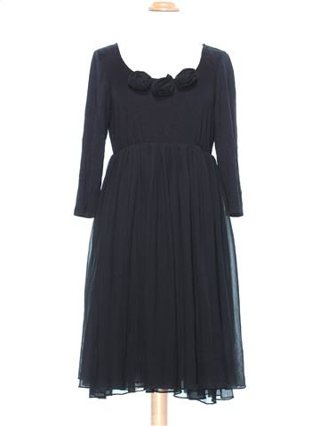 Dress woman PER UNA UK 14 (L) summer #49295_1