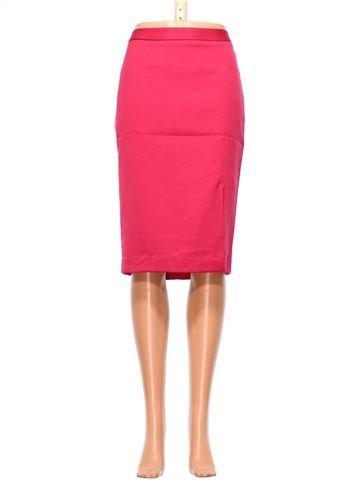 Skirt woman NEXT UK 10 (M) summer #49332_1
