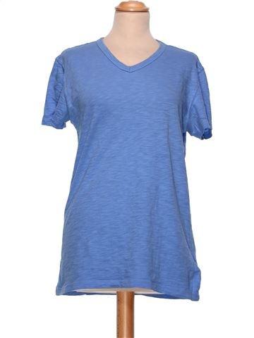 Short Sleeve Top woman GAP XS summer #49360_1