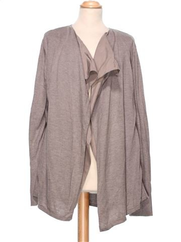 Cardigan woman BONITA XL summer #49402_1