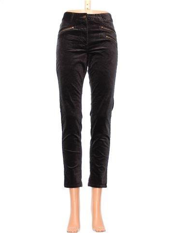 Trouser woman MARKS & SPENCER UK 8 (S) winter #49432_1