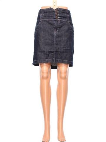 Skirt woman MISS ETAM UK 16 (L) summer #49446_1