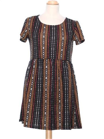 Dress woman FOREVER 21 S summer #49569_1