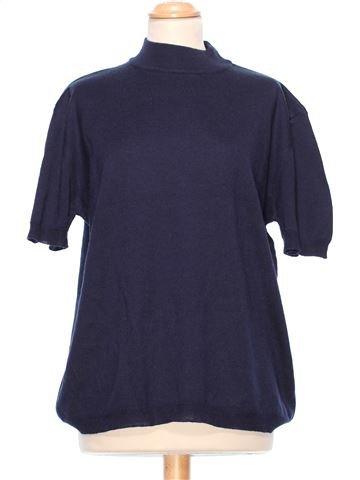 Short Sleeve Top woman CANDA XL summer #49662_1