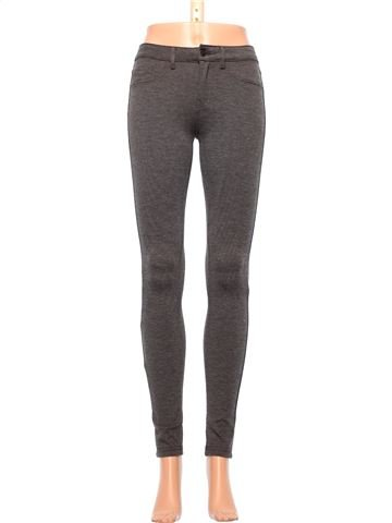 Trouser woman DENIM CO UK 6 (S) winter #49681_1
