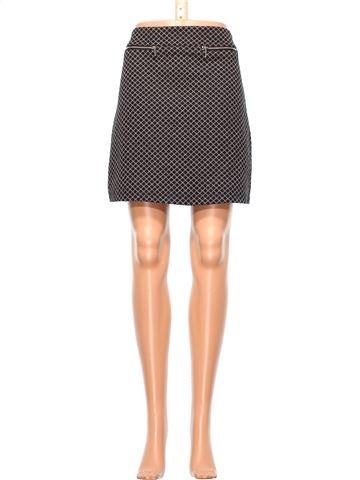Skirt woman PEACOCKS UK 8 (S) winter #49751_1