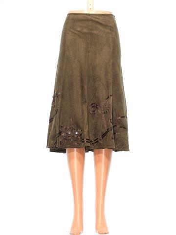 Skirt woman PER UNA UK 16 (L) winter #49757_1