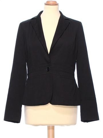 Blazer woman WAREHOUSE UK 10 (M) winter #49809_1