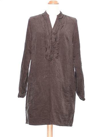 Tunic woman LAURA ASHLEY UK 14 (L) winter #49852_1