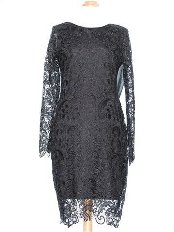 Dress woman NO BRAND L winter #49879_1