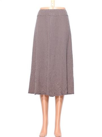 Skirt woman M&S UK 18 (XL) winter #49880_1
