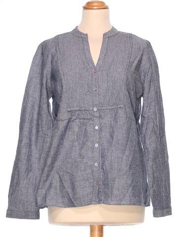 Blouse woman M&CO UK 12 (M) winter #49963_1