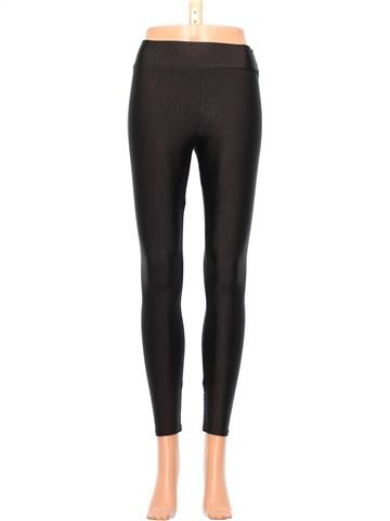Legging woman MISS SELFRIDGE UK 6 (S) summer #50022_1
