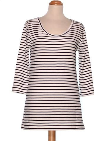 Long Sleeve Top woman VERO MODA L summer #50041_1
