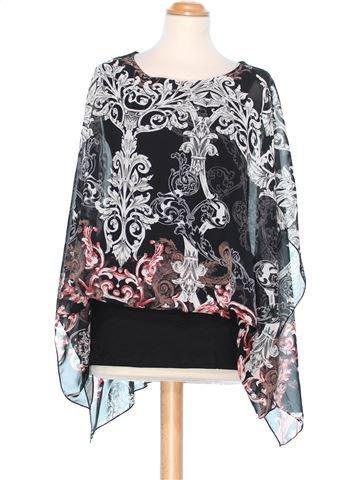 Short Sleeve Top woman KLASS S summer #50080_1
