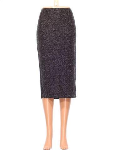 Skirt woman PRIMARK UK 10 (M) winter #50087_1