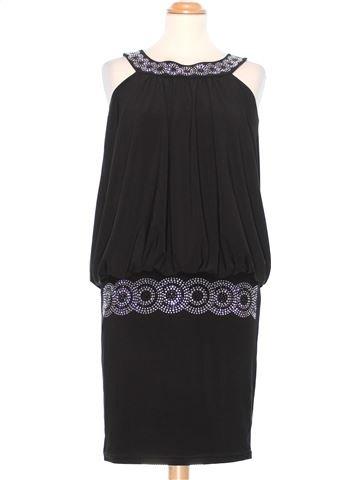 Dress woman BODYFLIRT UK 8 (S) summer #50146_1
