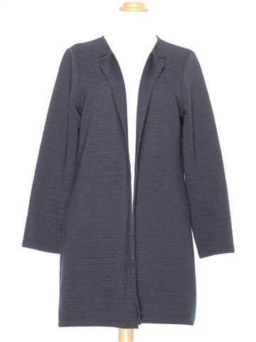 Cardigan woman ONLY L winter #50163_1